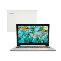 Notebook Lenovo Ideapad 330 81FE000EBR, I5, 4GB, 1TB, 15.6