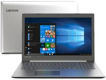 "Notebook Lenovo Ideapad 330 81FE000NBR  - Intel Core i5 8GB 1TB 15,6"" Windows 10"