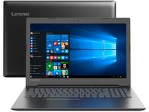 "Notebook Lenovo Ideapad 330 Intel Celeron 4GB - 1TB LED 15,6"" Windows 10"