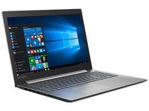 "Notebook Lenovo Ideapad 330 Intel Core i7 8GB 1TB - LED 15,6"" Full HD + Microsoft Office 365 Personal"