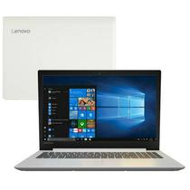 Notebook Lenovo Ideapad 330 Tela de 15.6