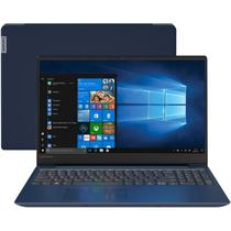 "Notebook Lenovo Ideapad 330S 15.6"" AMD Ryzen 7-2700U/8GB/1TB/Windows 10 Home/Azul -"