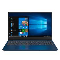 "Notebook Lenovo Ideapad 330S-81JQ0, Ryzen 7, 8GB, 1TB, Tela 15.6"", Placa AMD 540 2GB e Windows 10 -"