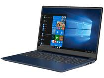 "Notebook Lenovo Ideapad 330S AMD Ryzen 7 8GB - 1TB LED 15.6"" Placa de Vídeo 2GB Windows 10"