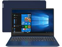 "Notebook Lenovo Ideapad 330S Intel Core i5 8GB - Optane 16GB 1TB 15,6"" Placa Vídeo 2GB Windows 10"