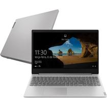 "Notebook Lenovo Ideapad S145-15IWL, 15,6"" Intel Core i7 - 8GB, 1TB  Windows 10 ( GeForce MX110 2Gb )"