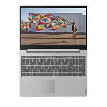 "Notebook Lenovo Ideapad S145 Intel Celeron N4020 Memoria 8gb Hd 500gb Tela 15,6"" Sistema Windows 10 Pro -"