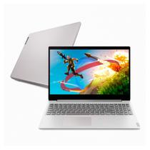 Notebook Lenovo Ideapad S145 - Tela 15.6'', Intel i5 8265U, 8GB, SSD 240GB, GeForce MX110 2GB, Windo