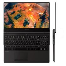 "Notebook Lenovo Legion Y530, IntelCorei5, 8GB, 1TB, 15"", 4GB, Geforce 1050, W10, Preto -"