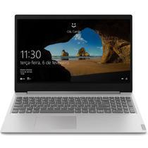 Notebook Lenovo S145 15.6 I3-81300u 4gb 1tb Lin 81xms00000 - Lenovo Informatica