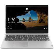 Notebook lenovo  s145 15.6 i5-8265u 8gb 1tb w10 - 81s90005br - Lenovo Informatica