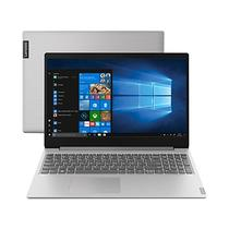 Notebook lenovo s145-15iwl i7-8565u/8gb/1tb/ w10h/ geforce mx110 02gb