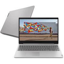 "Notebook Lenovo Ultrafino Ideapad S145, 15.6"", Intel Core i3, 4GB, 1TB HD, Windows 10 -"