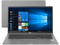 """Notebook LG Gram 15Z90N Intel Core i5 8GB - 256GB SSD 15,6"""" Full HD LCD Windows 10"""