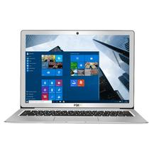 Notebook Mobile FX14P500G Intel Quad core 2GB 32GB SSD LED 14 Windows 10 Office - FoxPC