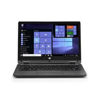 Notebook Multilaser Intel Core N3350 64gb 2gb Wi-Fi Pc112
