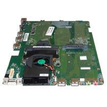 Notebook Placa Mae Positivo Ti945gsebe (C/ Proc. Intel Embutido) - 155 - positivo