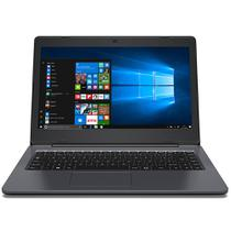 Notebook Positivo 14 Polegadas Intel i3 4GB 1TB Windows 10 XC7660 - Positivo informatica