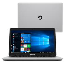 "Notebook Positivo Motion C4500A, Dual Core, 4GB, 500GB, Tela 14"", Windows 10 -"
