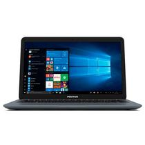 Notebook Positivo Motion I34128A