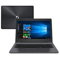 "Notebook Positivo Stilo XC3620, Dual Core, 2GB, 500GB, 14"", Windows 10 -"