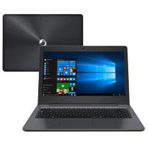 "Notebook Positivo Stilo XC3620, Dual Core, 2GB, 500GB, 14"", Windows 10"