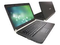 Notebook Qbex Max Mobile NOTAXC180720 com Intel - Dual Core 2GB 500GB 14 HDMI