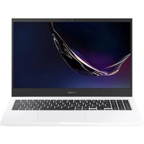 "Notebook Samsung Book X30 8GB, 15.6"", Intel Core i5, Windows 10, Branco"
