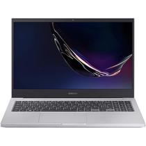 "Notebook Samsung Book X30 8GB, 15.6"", Intel Core i5, Windows 10, Prata"