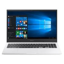 Notebook Samsung Book X30 Core i5 8gb 1tb 15,6 W10 - Branco