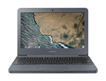 Notebook Samsung Chromebook 11' Led Celeron 4gb 16gb e.MMC -