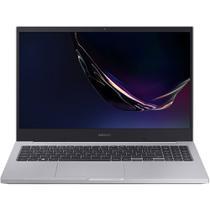 Notebook Samsung E20 Tela 15,6 Celeron HD500GB Windows 10 -