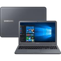 Notebook Samsung Essential E30 - 15.6