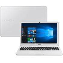 Notebook Samsung Essentials E30, Intel Core i3-7020U, Tela 15.6'', 1TB, 4GB, Windows 10 Home