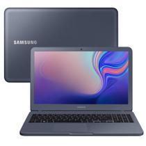 "Notebook Samsung Expert X30, Core i5 Quad-Core, 8GB, 1TB, Tela 15.6"" HD LED, Windows 10 - Grafite -"