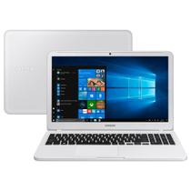 "Notebook Samsung Expert X30 NP350XAA-KD2BR, Core i5-8250U, 8GB, 1TB, Tela 15.6"", Windows 10"