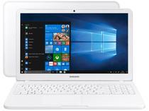 "Notebook Samsung Expert X40 Intel Core i5 8GB 1TB - 15,6"" Placa de Vídeo 2GB Windows 10"