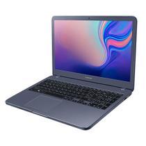 Notebook Samsung Expert X50 NP350XBE-XH3BR Core I7 8GB 1TB Tela de 15.6 Vídeo 2GB -