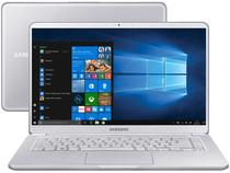 "Notebook Samsung Style S51 Pro Intel Core i7 16GB - SSD 256GB LED 15"" Full HD NVIDIA 2GB Windows 10"