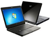 Notebook SIM 4150 c/ Intel Pentium Dual Core - 4GB 500GB LED 14 Windows 7 HDMI