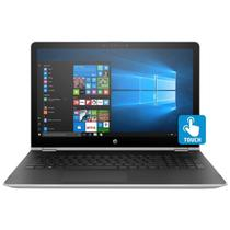 Notebook/Tablet HP X360 15-br160cl i7 1.8GHz/16GB/1TB/15.6