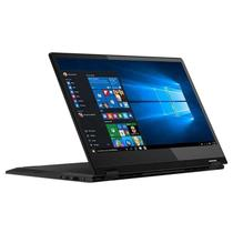 Notebook/Tablet Lenovo Flex-14IWL i5 1.6GHz/8GB/512SSD/14.0
