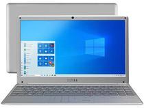 """Notebook Ultra UB423 Intel Core i3 4GB - 120GB SSD 14,1"""" Full HD LCD Linux"""