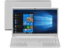 "Notebook Ultra UB520 - I5 Intel Core i5 8GB  - 480GB SSD 15,6"" Full HD LED Windows 10"