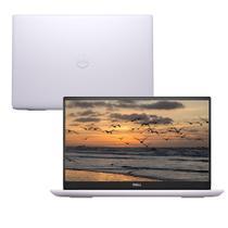 "Notebook Ultrafino Dell Inspiron 5490-A40L 10ª Ger. Intel Core i7 16GB 256GB SSD NVIDIA Full HD 14"" Windows Lilás-prata -"