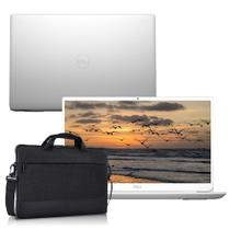 Notebook Ultrafino Dell Inspiron 5490-M10CS 10ª Geração Intel Core i5 8GB 256GB SSD Full HD 14