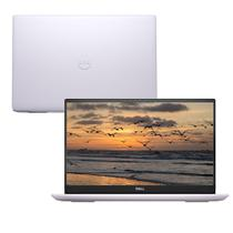Notebook Ultrafino Dell Inspiron 5490-M40L 10ª Ger. Intel Core i7 16GB 256GB SSD NVIDIA Full HD 14