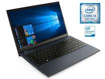 Notebook Vaio 3340941 VJFE41F11X-B0411H FE14 I3-8130U 1TB 4GB 14 LED FHD WIN10 Home -