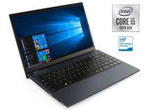 Notebook Vaio 3341048 VJFE42F11X-B0411H FE14 I5-10210U 1TB 8GB 14 LED FHD WIN10 Home -