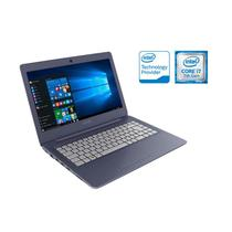 Notebook Vaio C14 I7-6500U 1TB 8GB 14 LED Win10 Home VJC141F11X-B0311L
